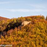 salti-del-diavolo-180-autunno-foliage