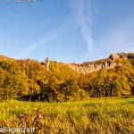 salti-del-diavolo-181-autunno-foliage
