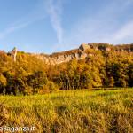 salti-del-diavolo-182-autunno-foliage