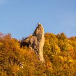 salti-del-diavolo-183-autunno-foliage