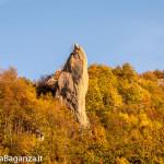 salti-del-diavolo-184-autunno-foliage