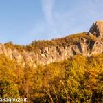 salti-del-diavolo-185-autunno-foliage
