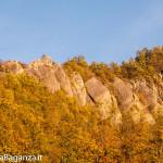 salti-del-diavolo-186-autunno-foliage