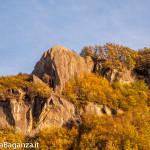 salti-del-diavolo-187-autunno-foliage