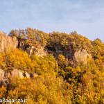 salti-del-diavolo-188-autunno-foliage