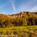 salti-del-diavolo-189-autunno-foliage
