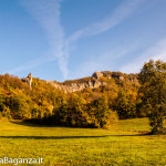 salti-del-diavolo-190-autunno-foliage