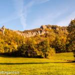 salti-del-diavolo-191-autunno-foliage