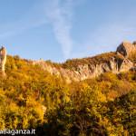 salti-del-diavolo-192-autunno-foliage