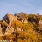 salti-del-diavolo-193-autunno-foliage