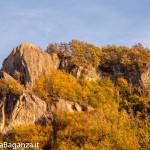 salti-del-diavolo-194-autunno-foliage