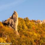 salti-del-diavolo-195-autunno-foliage