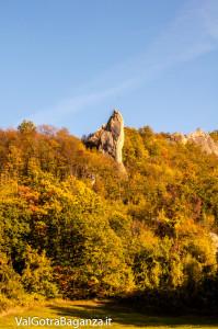 salti-del-diavolo-196-autunno-foliage