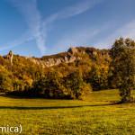salti-del-diavolo-197-autunno-foliage