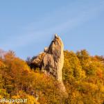 salti-del-diavolo-198-autunno-foliage
