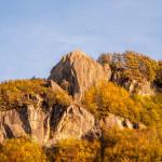salti-del-diavolo-199-autunno-foliage