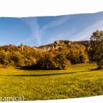 salti-del-diavolo-200-autunno-foliage