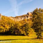 salti-del-diavolo-201-autunno-foliage