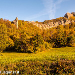 salti-del-diavolo-202-autunno-foliage
