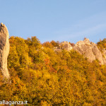 salti-del-diavolo-203-autunno-foliage