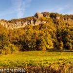 salti-del-diavolo-204-autunno-foliage