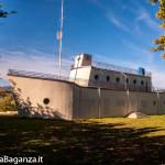 tarsogno-120-nave
