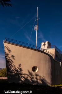 tarsogno-131-nave
