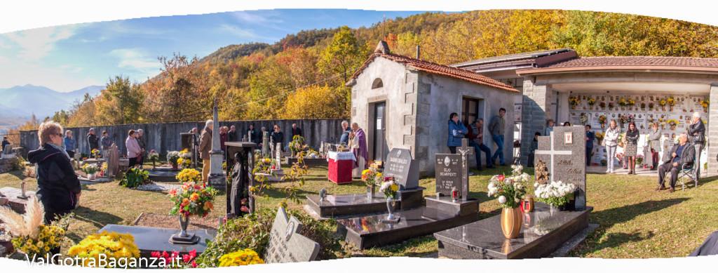 tutti-i-santi-commemorazione-defunti-100-cimitero