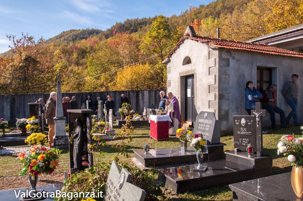 tutti-i-santi-commemorazione-defunti-101-cimitero