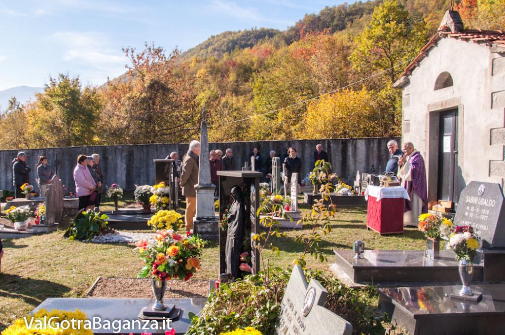 tutti-i-santi-commemorazione-defunti-102-cimitero