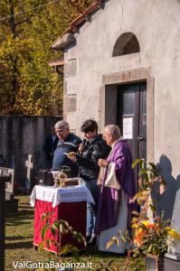 tutti-i-santi-commemorazione-defunti-104-cimitero