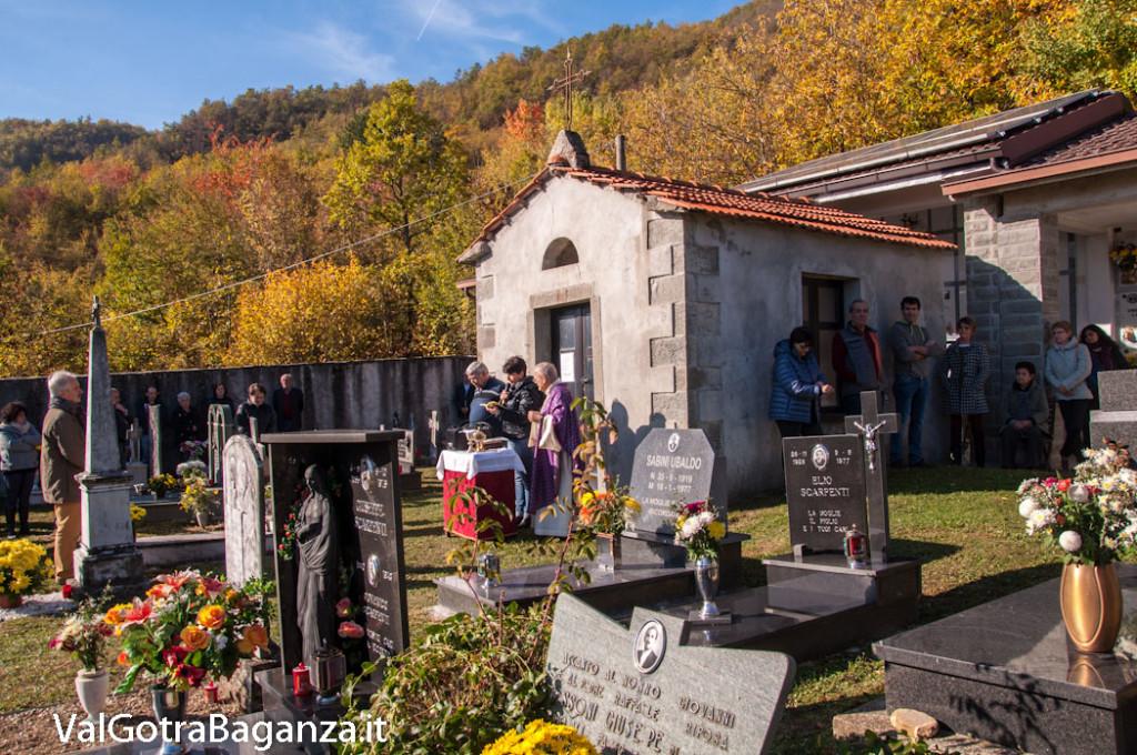 tutti-i-santi-commemorazione-defunti-105-cimitero
