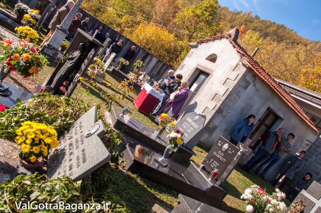 tutti-i-santi-commemorazione-defunti-106-cimitero
