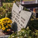 tutti-i-santi-commemorazione-defunti-111-cimitero