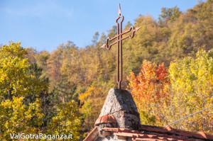 tutti-i-santi-commemorazione-defunti-112-cimitero