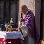tutti-i-santi-commemorazione-defunti-113-cimitero