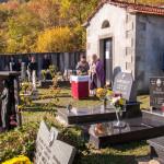 tutti-i-santi-commemorazione-defunti-120-cimitero