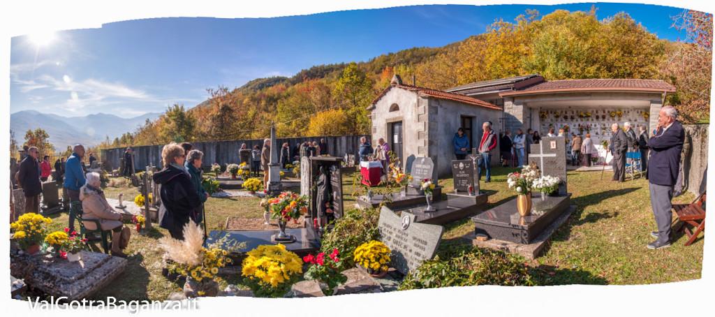tutti-i-santi-commemorazione-defunti-122-cimitero