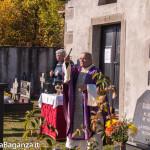 tutti-i-santi-commemorazione-defunti-123-cimitero