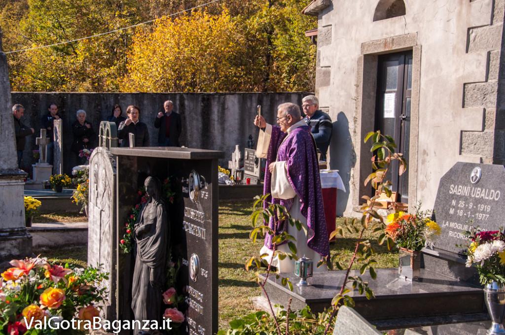 tutti-i-santi-commemorazione-defunti-125-cimitero