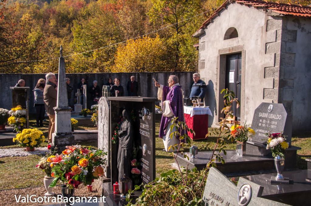 tutti-i-santi-commemorazione-defunti-126-cimitero