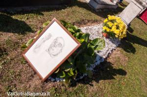 tutti-i-santi-commemorazione-defunti-129-cimitero