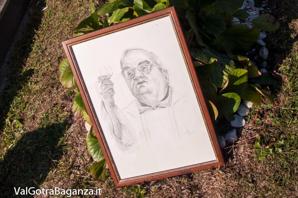 tutti-i-santi-commemorazione-defunti-130-cimitero