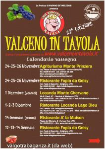 valceno-in-tavola-2017-2018-programma-1