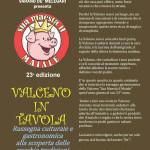 valceno-in-tavola-menu-2017-2018-10
