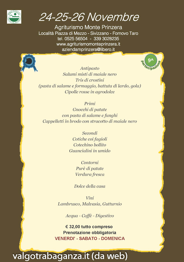 valceno-in-tavola-menu-2017-2018-11
