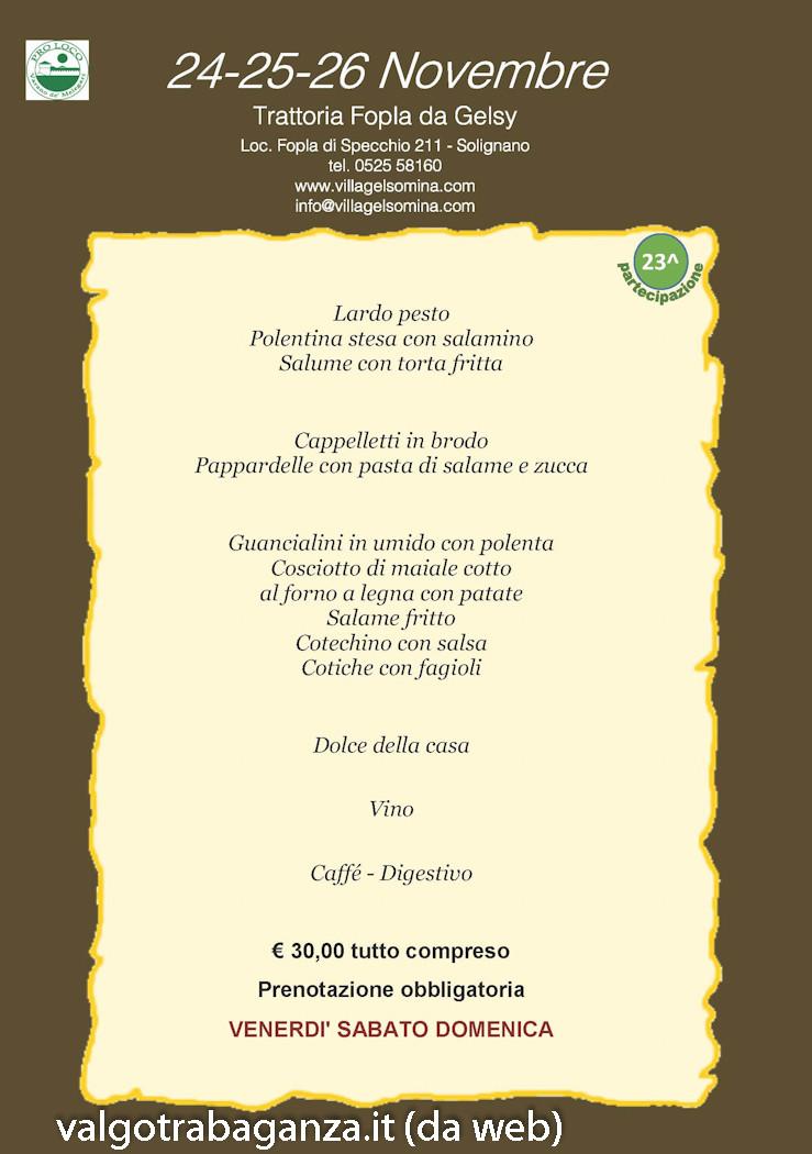 valceno-in-tavola-menu-2017-2018-12