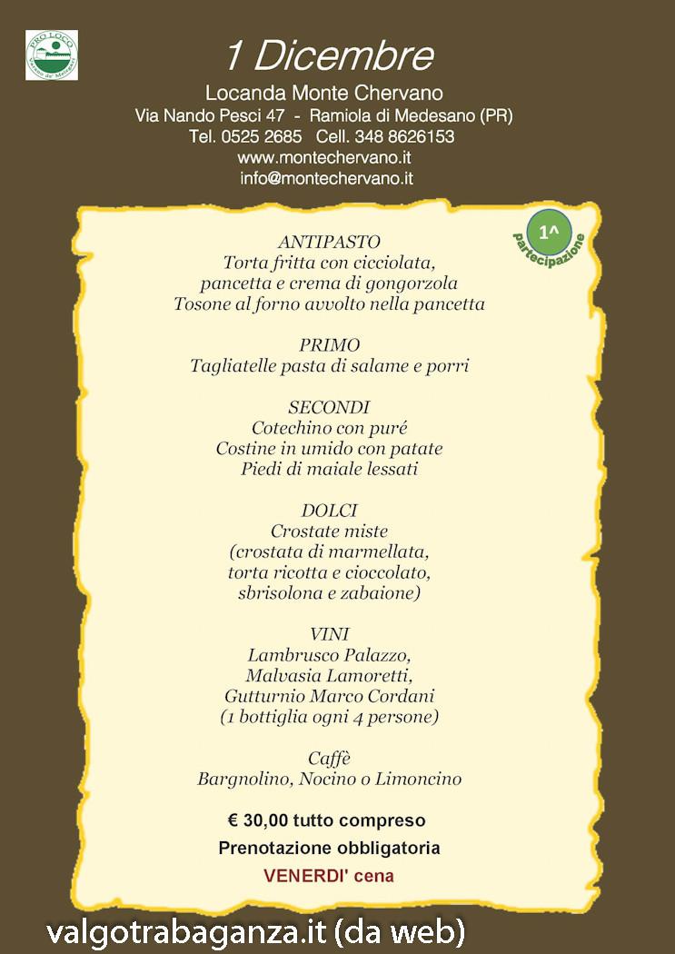 valceno-in-tavola-menu-2017-2018-13