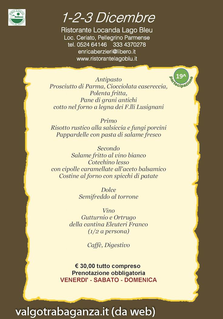 valceno-in-tavola-menu-2017-2018-14