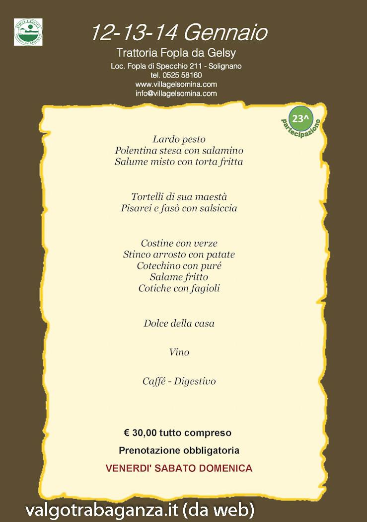 valceno-in-tavola-menu-2017-2018-15